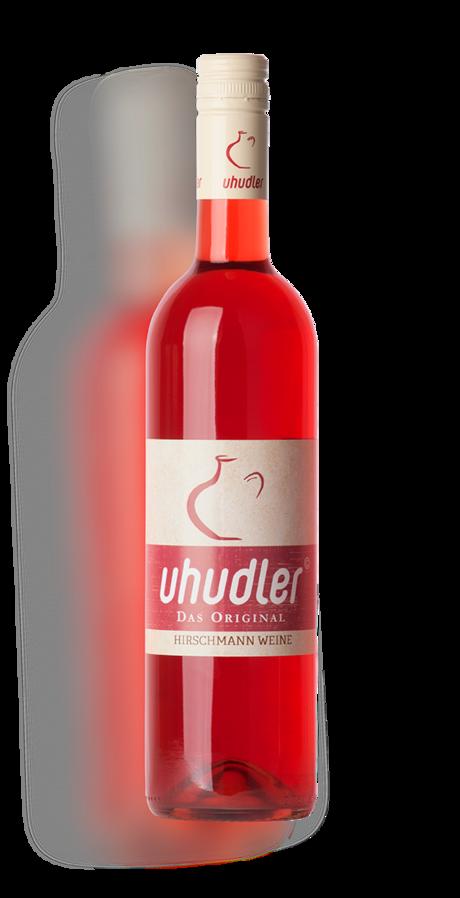 Uhudler Classic (trocken)